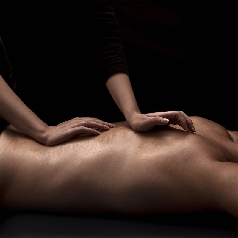 chinese sensual massage
