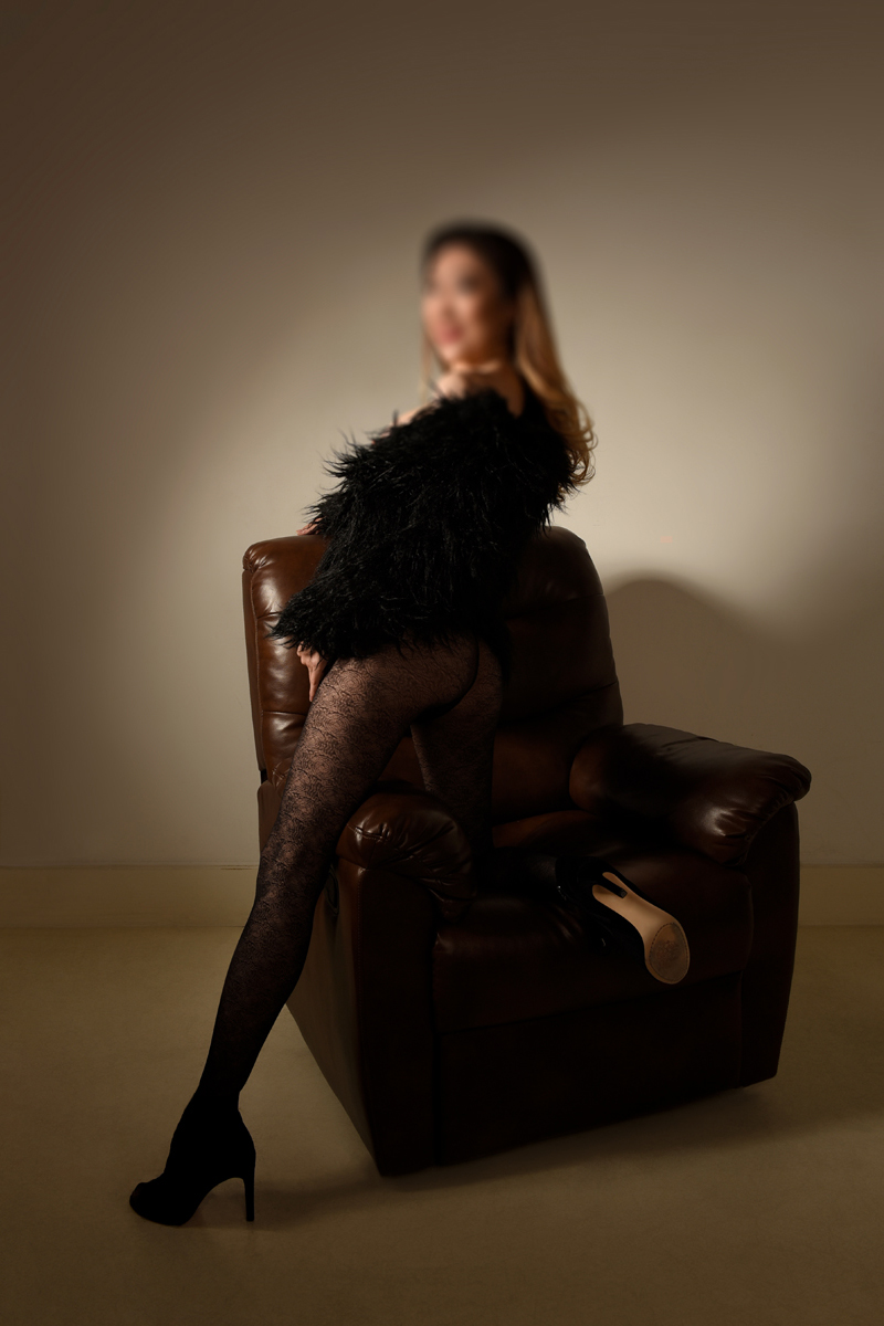 escort in piccadilly prices