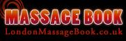 LMB London Erotic Massage Guide