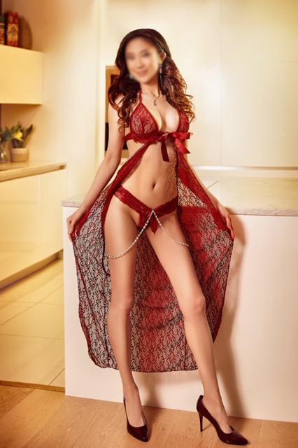 Celina - Independent Escort Latest Image 8