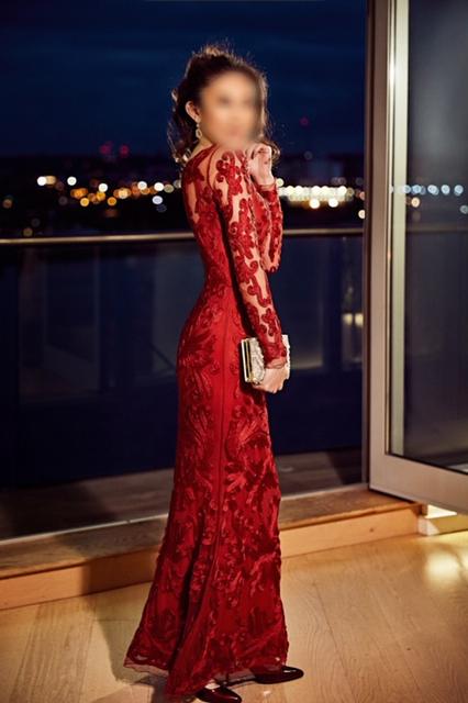 Celina - Independent Escort Latest Image 7