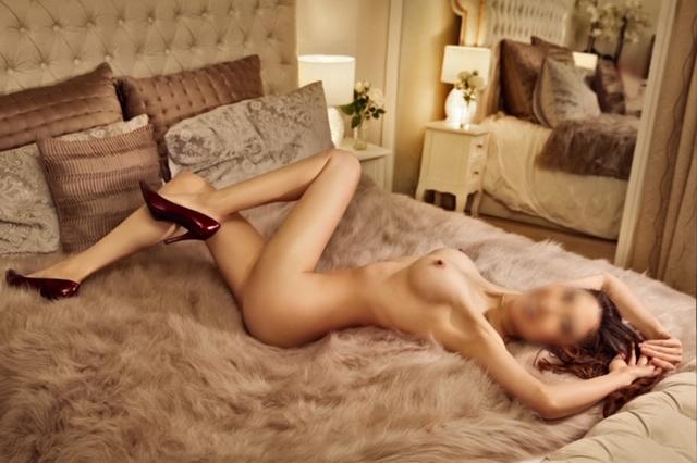 Celina - Independent Escort Latest Image 6