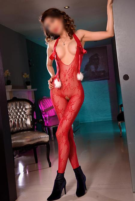 Celina Elite Independent Image 1