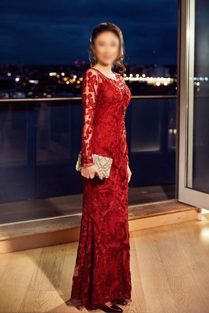 Celina - Independent Escort Latest Image 5